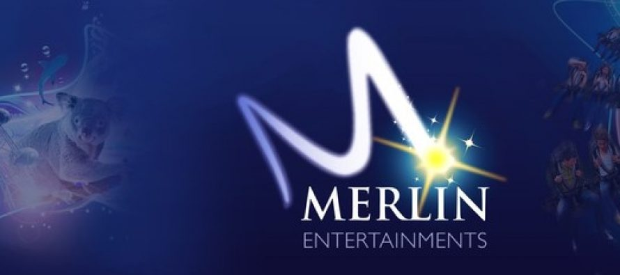Kirkbi, Blackstone Acquires Madame Tussauds Owner Merlin