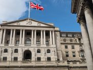 Lack Of Impetus Weakens Pound Against Greenback