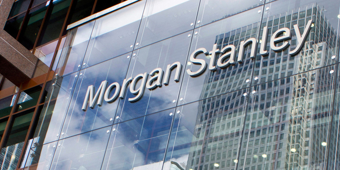 Morgan Stanley Beats Q2 Estimates, Despite Trading Woes