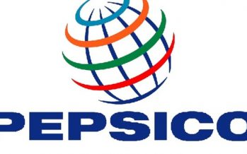 PepsiCo Beats Q2 Earnings, Reaffirms FY19 EPS View
