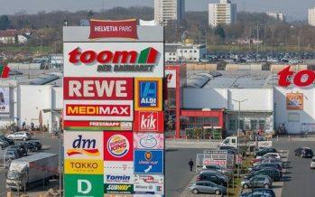 Poor German Retail Sales Data Weakens Euro Dollar