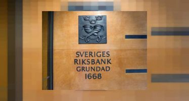 Sweden Economy Unexpectedly Contracts in Q2