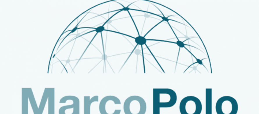 Africa's Standard Bank Joins Marco Polo Network