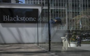 Blackstone Acquires Stake in rival buyout firm BC Partners