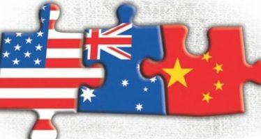 Decline In Q2 Capital Expenditure Turns Aussie Bearish