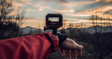 GoPro Misses Q2 EPS Estimates, Promises 2H19 Rebound