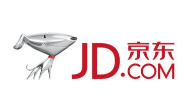 JD.com Rallies 13% On Swing To Q2 Profit