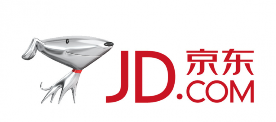 JD.com Rallies 13% On Swing To Q2 Profit