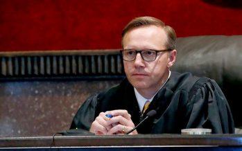 JnJ Fined $572mln. in Oklahoma Opioid Crisis