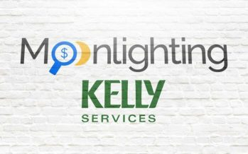 Kelly Services Opts For Blockchain-Powered Hiring Platform