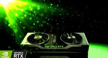 NVIDIA Beats Q2 EPS Estimates, Issues Weak Q3 View