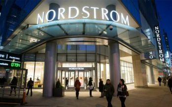 Nordstrom Posts Mixed Q2 Results, Cuts FY19 Outlook