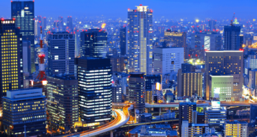 Power Ledger, KEPCO bring P2P energy trading to Japan