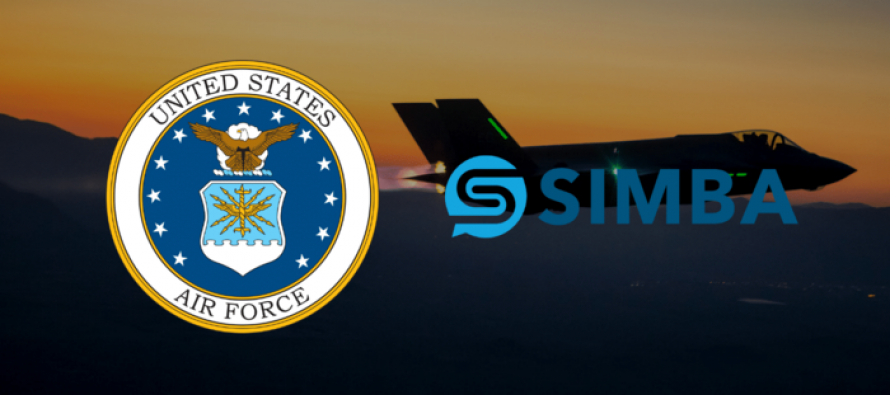 US Air Force To Use Blockchain To Secure Its Supply Chain