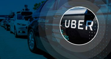 Uber Posts $5bln Loss In Q2, Misses EPS Estimates