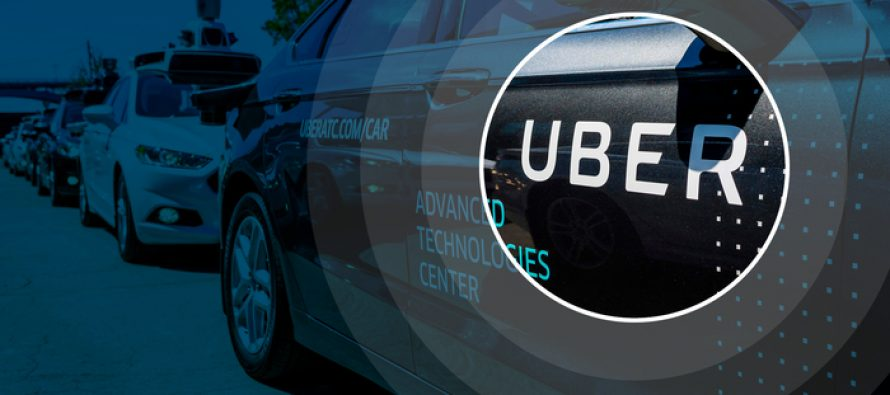 Uber Posts $5bln Loss In Q2, Misses EPS Estimates