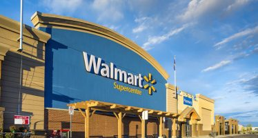 Walmart Beats Q2 Earnings Expectations, Boosts FY20 View