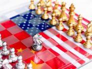 Yen Up On Global Economic Volatility & Uncertainty