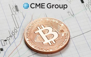 CME Group to Launch Option Contracts on Bitcoin in 1Q20