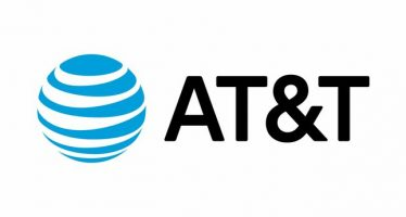 Elliott Management Acquires $3.20bln Stake In AT&T