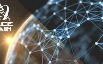 European Space Agency Backs Blockchain Satellite Venture