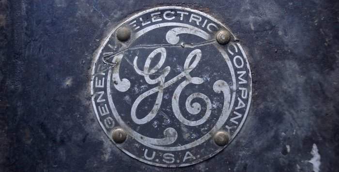 GE Announces $5bln. Debt Buy Back, Market Unmoved