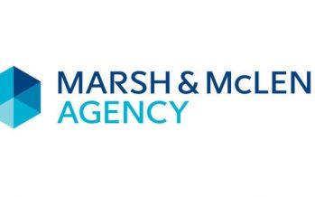 Marsh Trials Blockchain Platform For Insurance Placement
