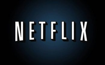Netflix Down on Slowdown Forecasts By Evercore Analysts