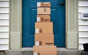 RBC Analyst Forecasts 45% Upside for Amazon