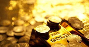 Takasbank To Launch Gold Trading On Blockchain Platform