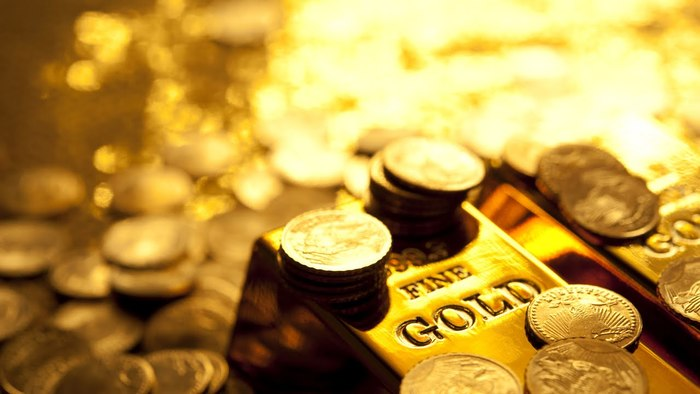 Takasbank To Launch Gold Trading On Blockchain Platform