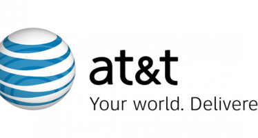 AT&T Q3 EPS Beats Estimates, Announces 3-Year Guidance