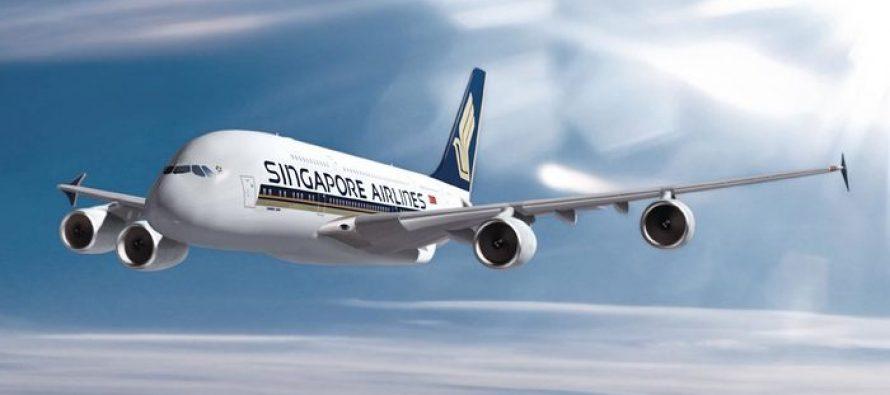 AirCarbon Unveils Tokenized Carbon Credits Exchange