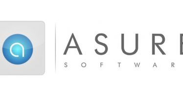 Asure Sells Workspace Management Business For $120mln.