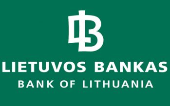 Bank of Lithuania Issues Guidelines for Blockchain STOs