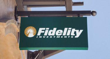 Fidelity Unveils Full Cryptocurrency Custody Service