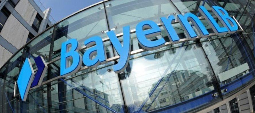 German Bank BayernLB Predicts Sharp Rise In Bitcoin Price