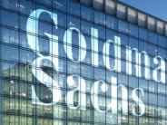 Goldman Q3 EPS Miss, Investment Banking Revenues Decline