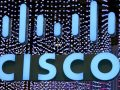 Goldman Sachs Downgrades Cisco on Weak Corporate Spending