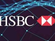 HSBC Issues First L/C Using Blockchain-Powered System