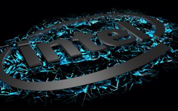Intel Beats Q3 Estimates, Raises FY 2019 EPS, Revenue View