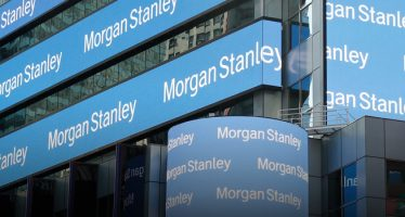 Morgan Stanley Beats Q3 Forecast on Bond Trading Revenues