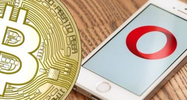 Opera Browser Facilitates Direct Bitcoin Payments