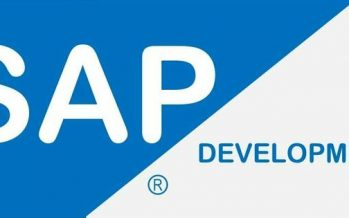 SAP Reveals 3-year Cloud Partnership With Microsoft