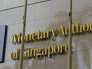 Singapore Dollar Weakens as MAS Eases Monetary Policy