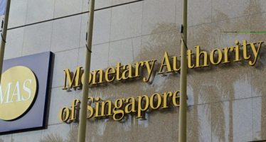 Singapore Dollar Weakens as MAS Eases Monetary Policy