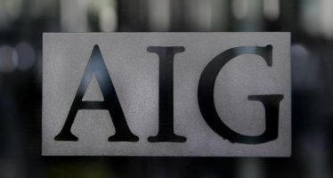 AIG to Divest Majority Stake In Fortitude Re for $1.80bln