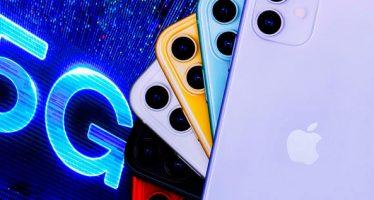 Apple Beats Q4 EPS Estimates Despite Drop in iPhone Sales