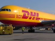 DHL Beats Q3 Estimates, Reaffirms EBIT View For FY 2019, 2020