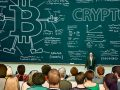 France Includes Chapter on Bitcoin in High School Syllabus